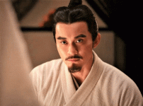 相士说曹丕能活到80岁,为什么他只活了40岁?